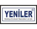 YENILER