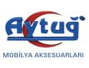 AYTUG